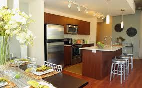 2 bedroom apt rent a 2 bedroom apartment barrowdems