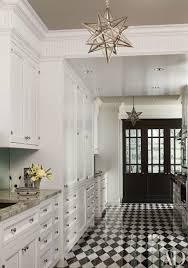 kitchen cabinets white oak cabinets with white appliances horse