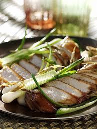 le figaro cuisine cuisiner des blancs de poulet inspirational recette blanc de poulet
