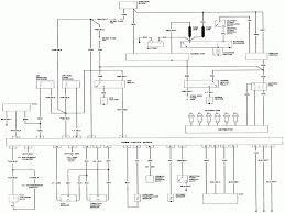 s10 wiper motor wiring diagram wiring amazing wiring diagram