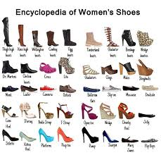 womens boots types encyclopedia of s shoes visual shoe dictionary alldaychic