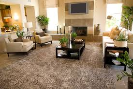 Livingroom Rugs by Where To Find Extra Large Area Rugs