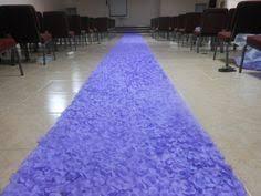 Purple Aisle Runner Purple Aisle Runner Themarriedapp Com Hearted U003c3 Wedding Ideas