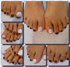 toe and nail designs choice image nail art designs