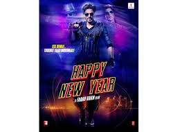 happy new years posters exclusive posters of happy new year filmfare