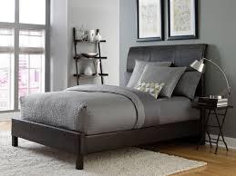 Bunk Bed Cap Bedding Jpg Bunk Bed Cap Bedding Bed Caps Bedding Stunning Bed