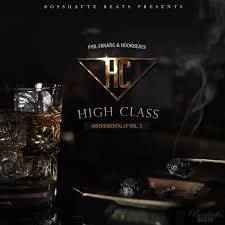 high class high class by bosshafte beats on spotify