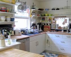 European Kitchen Designs European Kitchen Design Ideas Home Interior Decorating Ideas