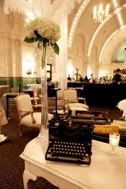 an elegant old hollywood party at the great hall u2014 jewel