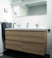 Ikea Bathroom Cabinet Doors Ikea Bathroom Cabinet Doors Fresh In Wonderful Also Ideas