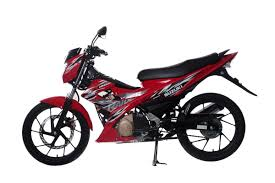 philippine motorcycle yamaha motors philippines price list habal asa mo day page
