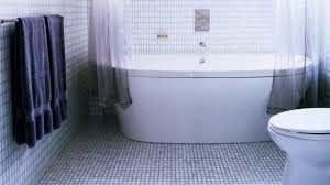 tile bathroom ideas bathroom tile ideas for small bathrooms bathroom windigoturbines