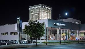 bmw of bloomfield nj bmw of bloomfield bmw service center dealership ratings