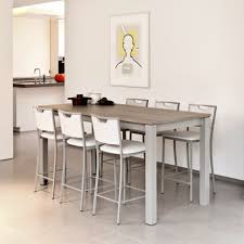 table de cuisine tables de cuisine tables et chaises de cuisine ikea with tables