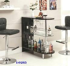 Mini Bar Table Ikea Mini Bar Table More Pictures Galleries Mini Bar Table Ikea U2013 Hism Co