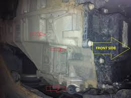 ford edge questions 2009 ford edge transmission oil pan cargurus