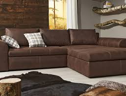 Wohnzimmer Afrika Style Wohnzimmer Couch Leder Home Creation