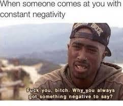 Fuck Bitches Meme - 25 best memes about fuck you bitch fuck you bitch memes
