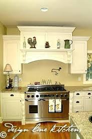 design your kitchen cabinets online u2013 stadt calw