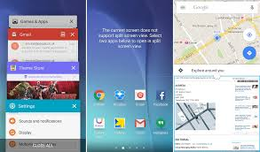 samsung galaxy s6 review best android phone 2015 tech