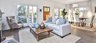 interior design home staging services meridith baer home