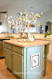 how to decorate your kitchen island kitchen island kitchen island decor ideas free standing tropical