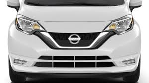 nissan finance get human 2017 nissan versa note features nissan usa