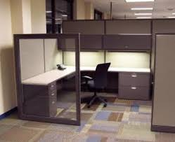Used Office Furniture Nashville by Used Office Furniture In Nashville Tennessee Tn Furniturefinders
