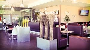 au bureau vaulx en velin au bureau vaulx en velin restaurant 3 avenue de bohlen 69120