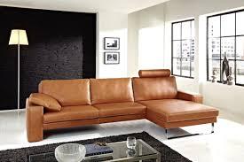 sofa nach ma bemerkenswerte inspiration sofa leder cognac gebraucht und tolle