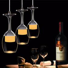 Bar Lights For Home by Compare Prices On Wine Light Fixture Online Shopping Buy Low