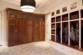 contemporary mudroom floor plan design nytexas