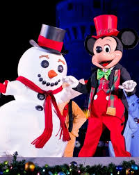 388 christmas disney images disney