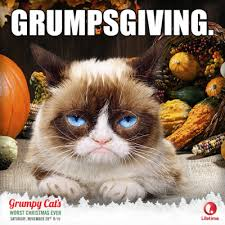 Thanksgiving Memes Tumblr - grumpy cat meme tumblr the best of grumpy cat pinterest