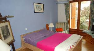 chambre d hote rousset l eterlou chambres d hote book bed breakfast europe
