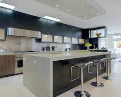 centre islands for kitchens center island kitchen new charming centre island kitchen best idea home design jpg