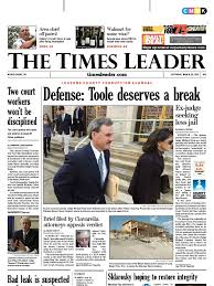 wilkes barre times leader 3 26 wilkes barre prosecution