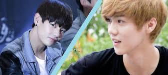 top 15 most handsome korean kpop idols 2014 youtube