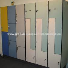 Compact Storage Cabinets Compact Storage Cabinet Wide Color Range Used For Bathrooms And