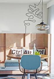 Hanging Lamps For Kitchen Get 20 Plug In Pendant Light Ideas On Pinterest Without Signing
