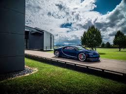 concept bugatti bugatti chiron and vision gt concept bought by saudi prince money