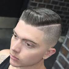 curly hair combover 2015 40 superb comb over hairstyles for men low fade hairstyle men