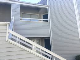 homes for sale in brookside 396 virginia beach va rose and