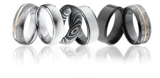 arthur u0027s jewelers blog a blog all about jewelry