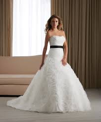 black sash wedding dresses with black sash pictures ideas guide to buying
