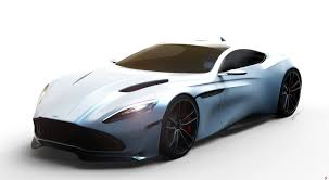 custom aston martin dbs aston martin engine tuning aston martin exhaust systems