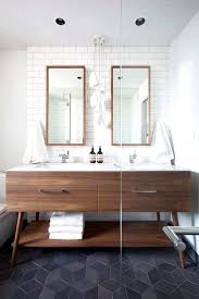 Modern Bathroom Vanity Lighting Spectacular Size Classic Bathroom Vanity Lighting Oom Mirror