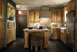 Light Brown Cabinets by Kitchen Kitchen Colors With Light Brown Cabinets Kitchen