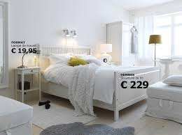 chambre complete blanche génial chambre complete adulte ikea vkriieitiv com