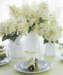 Simple Wedding Decoration Ideas Wedding Decoration Modern Elegant Dining Table Design With White